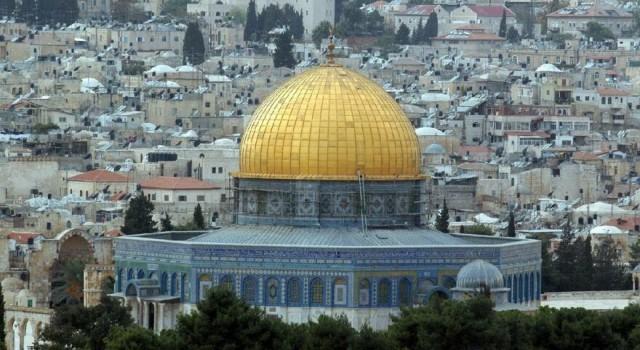 İsrail mahkemesinden skandal karar! Türkiye'den sert tepki!