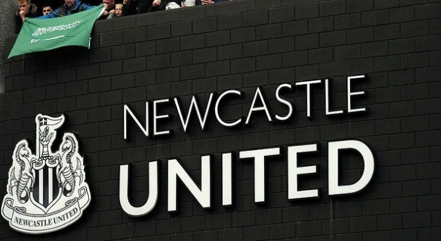 Newcastle United rekor bedelle satıldı