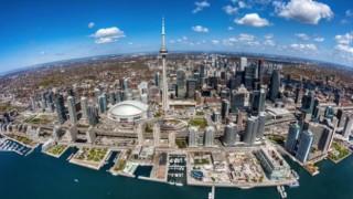 Kanada'da iş gücü ihtiyacı artıyor! Çok acil 700 binden fazla eleman aranıyor