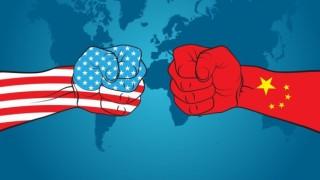 Kriz büyüyor! Tarihi tehdit: İlk vurulan ABD askeri olacak!