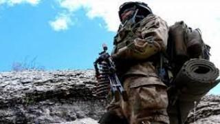 PKK'dan hain saldırı! 3 ilde büyük operasyon başlatıldı