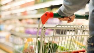 Zincir marketlerde kozmetik ve kırtasiye ürünlerinde satış yasaklanıyor